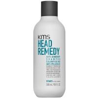 KMS Headremedy Anti-Dandruff Shampoo 300 ml