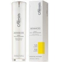 SkinChemists Advanced Snail Day Moisturiser 50 ml