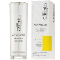 SkinChemists Advanced Snail Serum 30 ml