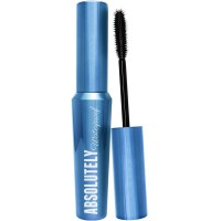 W7 Cosmetics Absolute Lashes Mascara waterproof 13 ml