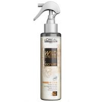 L'Oréal Professionnel tecni.art Wild Styles Powder in Lotion 150 ml