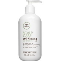 Paul Mitchell Tee Tree Scalp Care anti-thinning Conditioner 300 ml