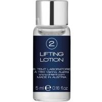 Combinal Lifting Lotion 5 ml