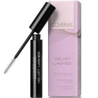 Combinal Velvet Lashes 7 ml