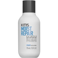 KMS Moistrepair Shampoo 75 ml