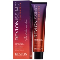 Revlon Revlonissimo Cromatics C46 Mandarinrot 60 ml