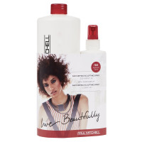 Paul Mitchell On The Horizon Refil Plus - Fast Drying Sculpting