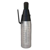 Goldwell De-Frizz Applikatorflasche
