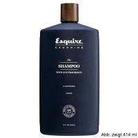 Esquire Grooming The Shampoo 89 ml