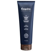Esquire Grooming The Firm Gel 237 ml