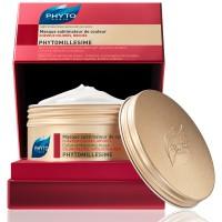 Phyto Phytomillesime Maske 200 ml