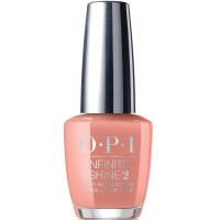 OPI Iceland I'll Have a Gin & Tectonic 15 ml