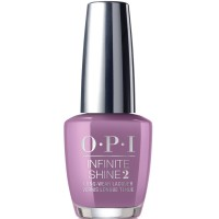 OPI Iceland One Heckla of a Color! 15 ml