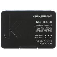 Kevin.Murphy Night Rider 30 g