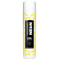 Paul Mitchell Neon Sugar Cleanse 300 ml