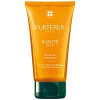 Rene Furterer Karité Nutri Intensiv Shampoo 150 ml