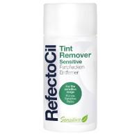 RefectoCil Sensitive Farbfleckenentferner 150 ml