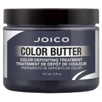 Joico Color Butter Titanium 177 ml