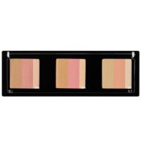 STAGECOLOR Face Design Collection Palette