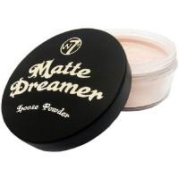 W7 Cosmetics Matte Dreamer Loose Powder 20 g