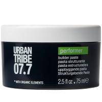URBAN TRIBE 07.7 Performer 75 ml