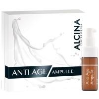 Alcina Anti Age Ampulle 5 ml
