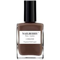 Nailberry Colour Taupe LA 15 ml
