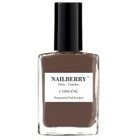Nailberry Colour Noisette 15 ml