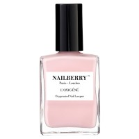Nailberry Colour Lait Fraise 15 ml