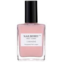 Nailberry Colour Elegance 15 ml