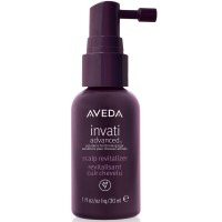 AVEDA Invati Advanced Scalp Revitalizer 30 ml
