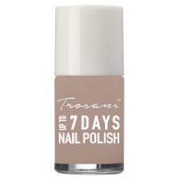 Trosani Up To 7 Days Chocolate Brown 15 ml