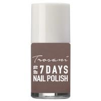 Trosani Up To 7 Days Darkside Brown 15 ml