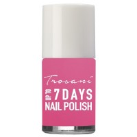Trosani Up To 7 Days Dressed Pink 15 ml