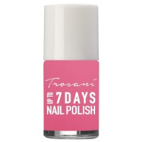 Trosani Up To 7 Days So Hot Pink 15 ml