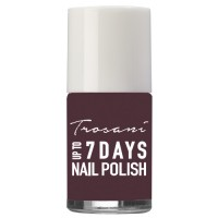 Trosani Up To 7 Days Magic Purple 15 ml