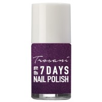 Trosani Up To 7 Days Deep Purple 15 ml