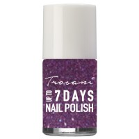 Trosani Up To 7 Days Mermaid Glitter 15 ml