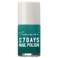 Trosani Up To 7 Days Exotic Green 15 ml
