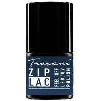 Trosani ZIPLAC Deep Azure 6 ml