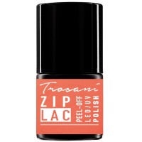 Trosani ZIPLAC Flamingo Orange 6 ml