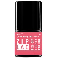 Trosani ZIPLAC Peach Red 6 ml