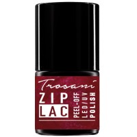 Trosani ZIPLAC Classic Red 6 ml