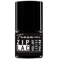 Trosani ZIPLAC Phantom 6 ml
