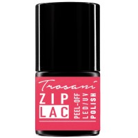 Trosani ZIPLAC Girly Pink 6 ml