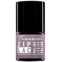 Trosani ZIPLAC Lavender Glam 6 ml