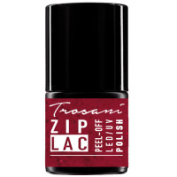 Trosani ZIPLAC Red Stardust 6 ml