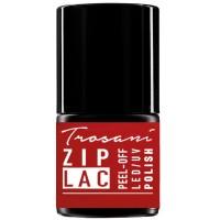 Trosani ZIPLAC Tango Red 6 ml