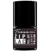 Trosani ZIPLAC Dark Violet 6 ml