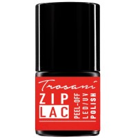 Trosani ZIPLAC Bloodline 6 ml